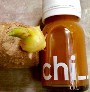 Chi01