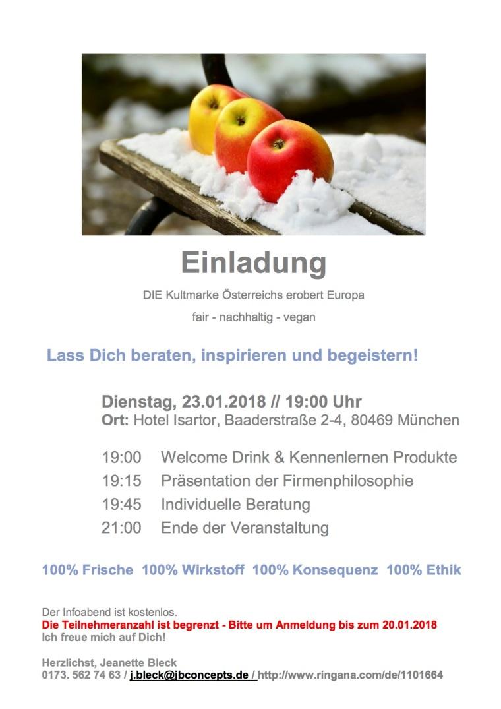 Einladung FDiT_23.01.18